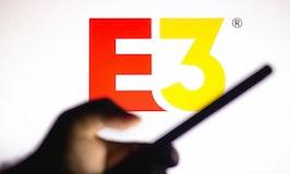 E3 2021: Diese 3 Shows solltet ihr schauen – wir zeigen euch, wie
