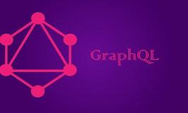 Was ist eigentlich GraphQL?