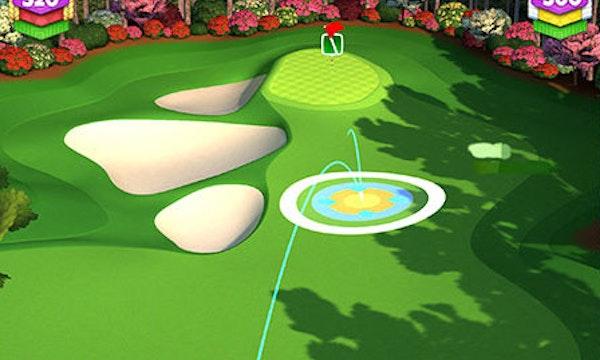 """1,4 Milliarden Dollar: EA stärkt Mobile-Sparte und kauft """"Golf Clash""""-Studio"""