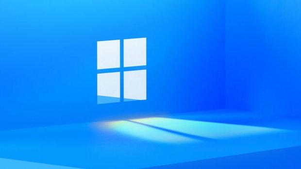 Windows 11: Leak enthüllt neue Benutzeroberfläche, zentriertes Startmenü und mehr