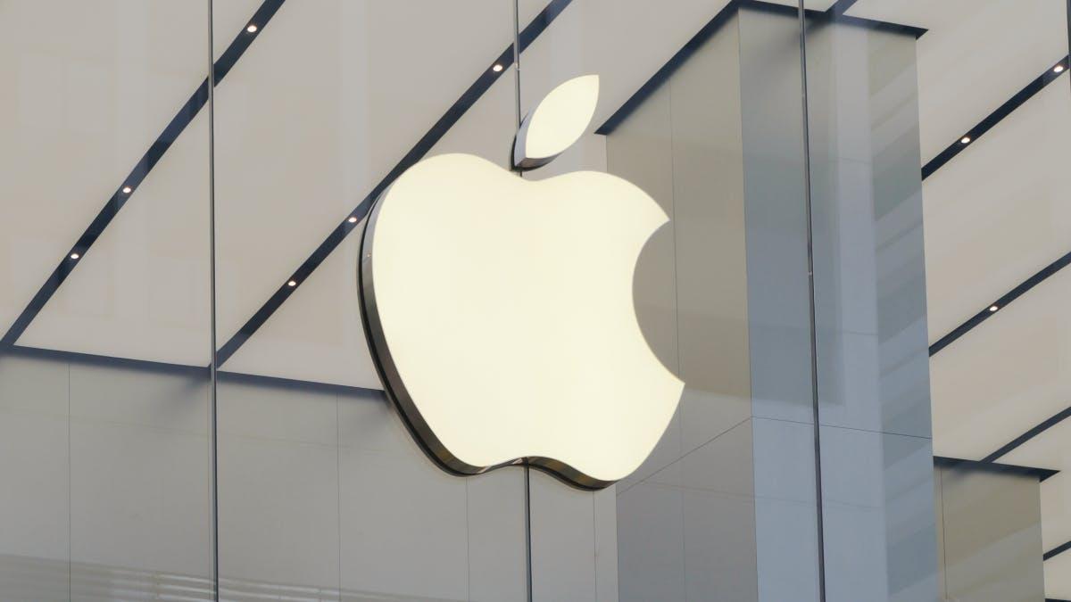 Prime Day fast vorbei: Diese Apple-Schnäppchen gibt es jetzt noch