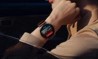 Huawei Watch 3 und 3 Pro: Das sind die ersten Smartwatches mit Harmony OS 2.0
