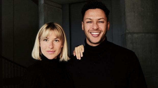 Meet your Mentor: Zwei Berliner löchern die Vorbilder der neuen Arbeitswelt