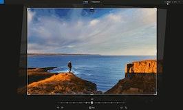 Statt Google Fotos: Einfache Bildbearbeitung ist jetzt mit Microsoft Onedrive möglich