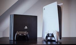 Noch keine Playstation 5 bekommen? Warum ihr vorerst nicht viel verpasst