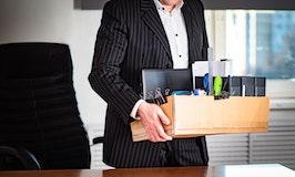 Wieso du in deinem neuen Job erstmal dich selbst besiegen musst