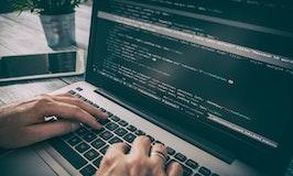 Platform-Security – so können Inhalte geschützt und sicher ausgetauscht werden