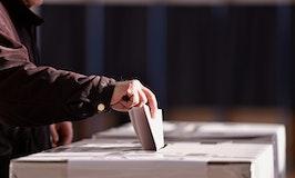 Sonntagsfrage, Mehrheitsbefragung und Co: Welche Rolle spielt KI im Wahlkampf?