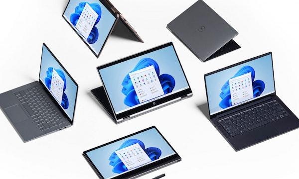 Windows 11 installieren: Das sind die Mindestvoraussetzungen für euren PC